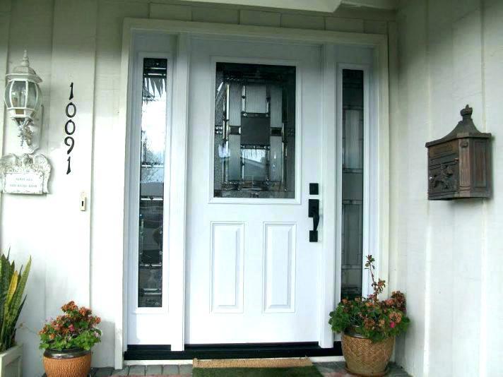 white doors ideas