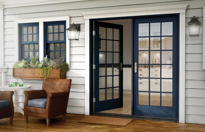 wood doors design