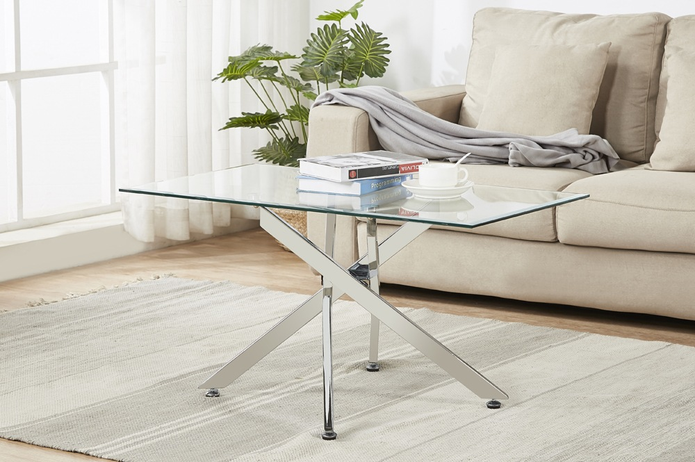 coffee table furniture