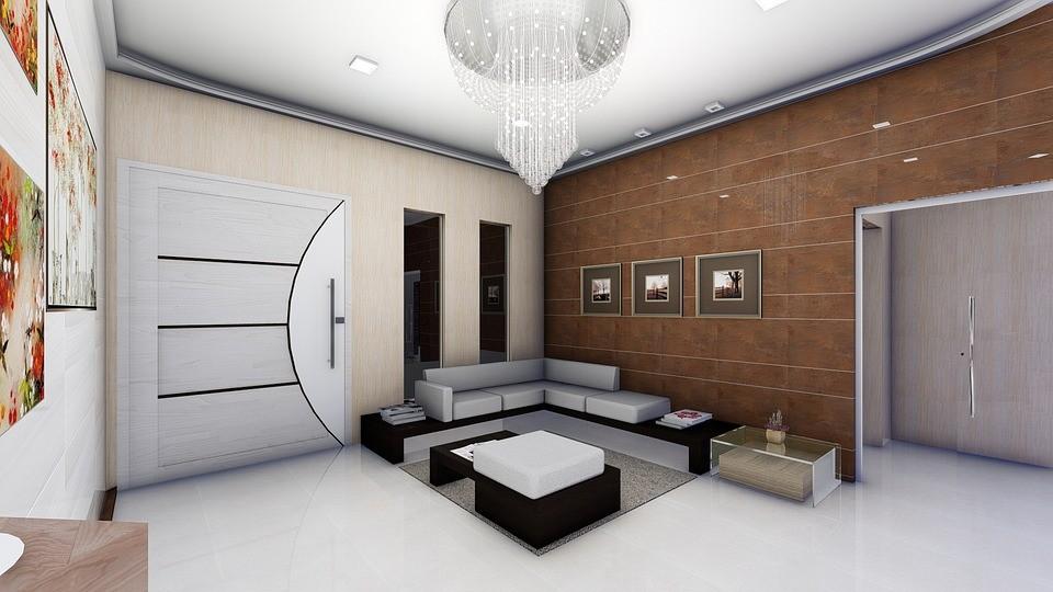 simple house desgin