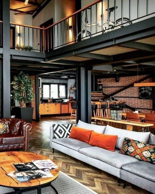 Sofa design and inspirationSofa design and inspiration