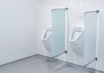 toilet ideas