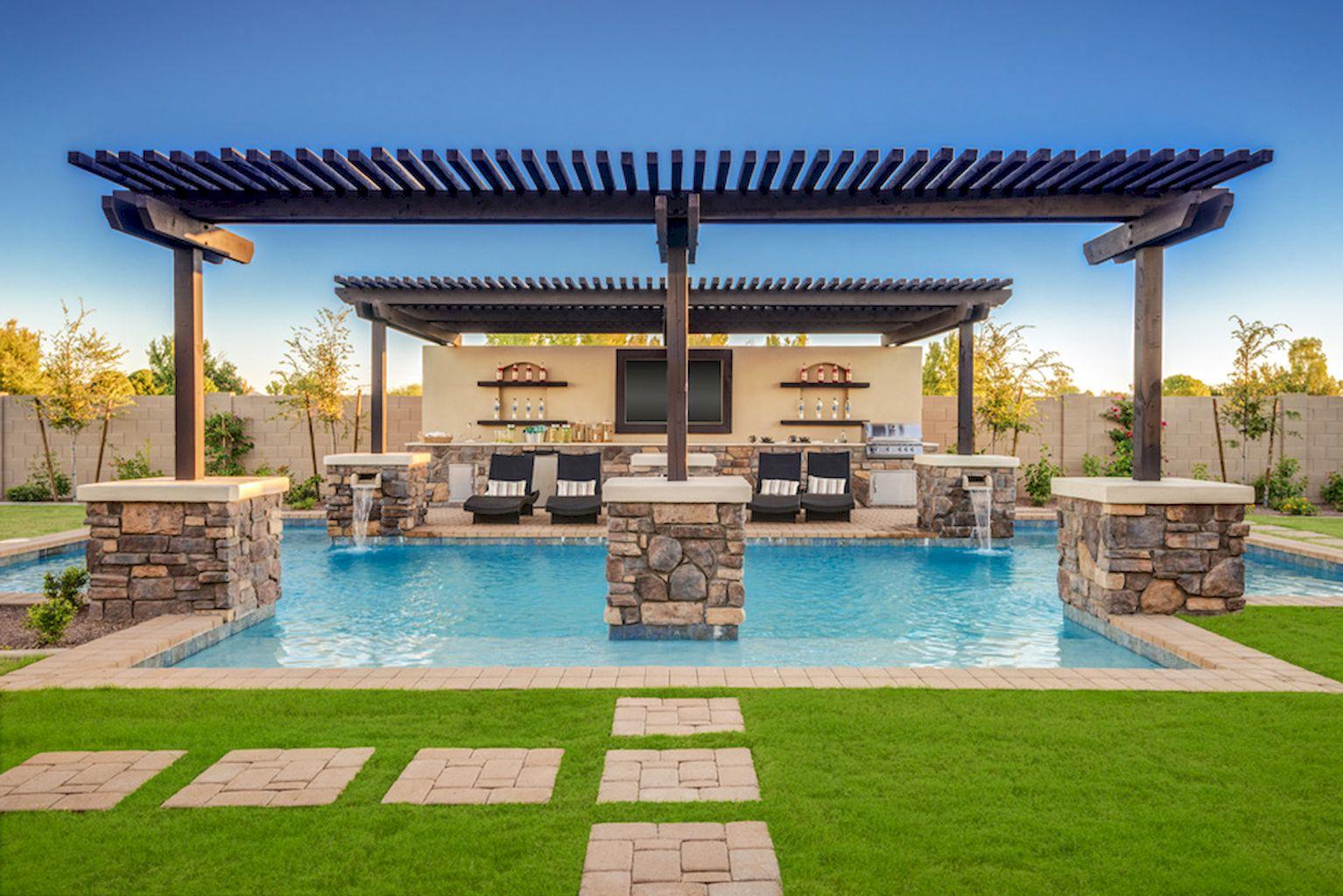 50 best arizona backyard ideas on a