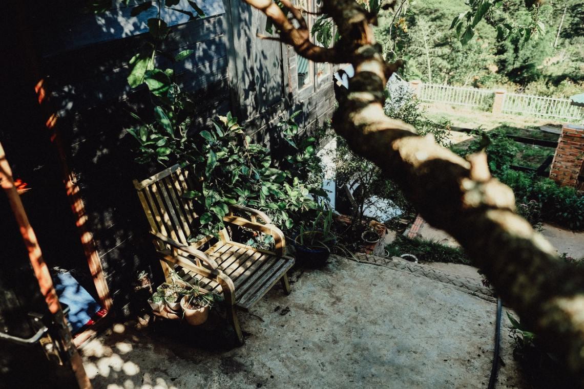 backyard makeover ideas diy