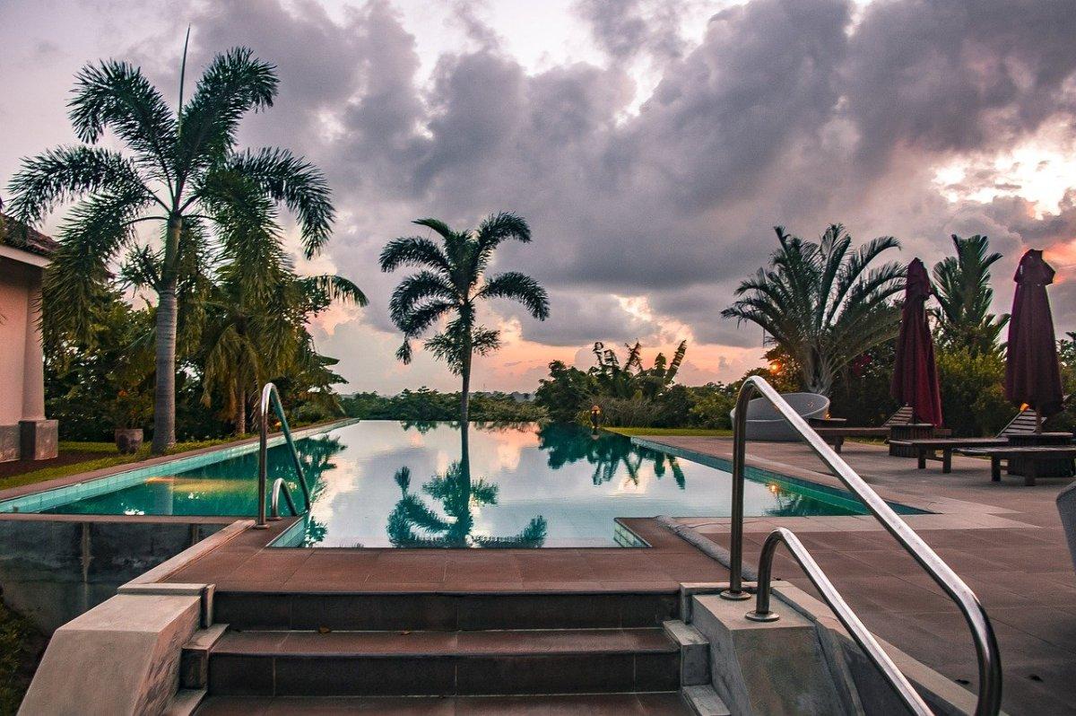 modern swimming pool ideas, modern swimming pool design, swimming pool, pool ideas, pool design