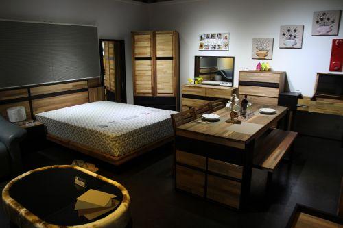 cheap furniture sets