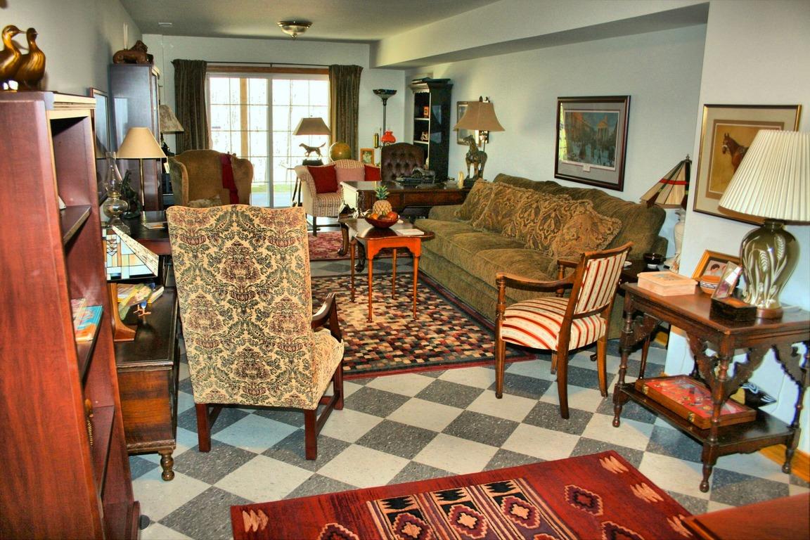 home furniture canada