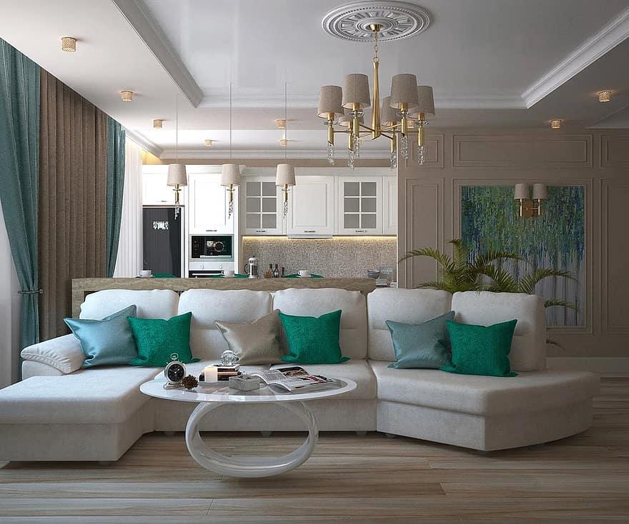 interior design lounge search interior solutions design project room furniture project sofa kitchen