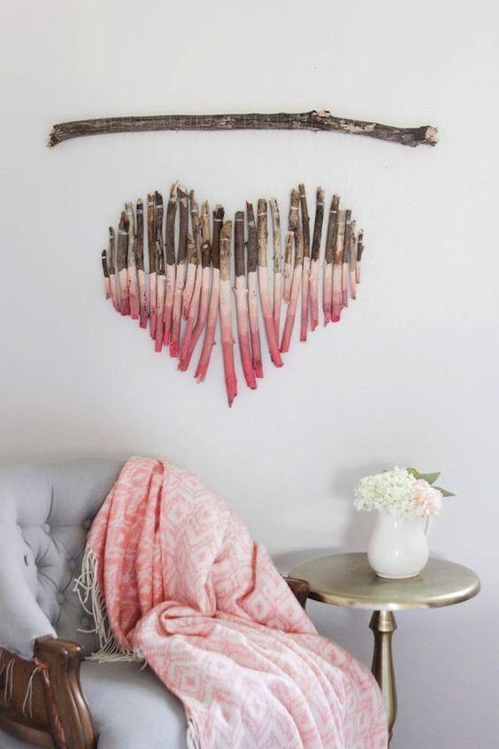Ideas para decorar paredes 11 claves para tener una pared inspiradora