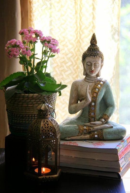 Minigua de decoracin zen Cmo decorar tu casa con estilo zen