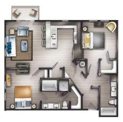 73 fotos para diseños de casas pequeñas modernas económicas y bonitas