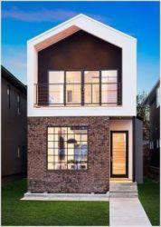 Diseno De Casas Modernas Pequenas Diseño De Casa