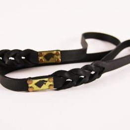 Game of Thrones leash, direwolves, wolves, stark logo