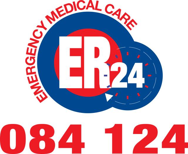 ER 24 Response