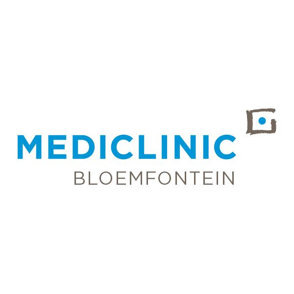 Mediclinic Bloemfontein