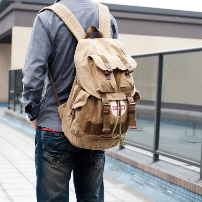 2014-new-arrival-canvas-backpack-unisex-fashion-casual-khaki-travel-bags-hot-selling-style-free-shipping.jpg