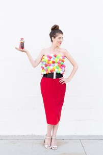 DIY-Gumball-Costume-8a-600x900