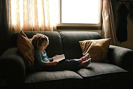 apprentissage lecture