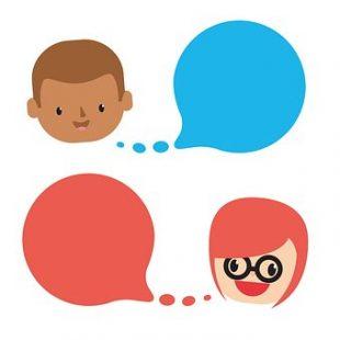 dialogue pedagogique