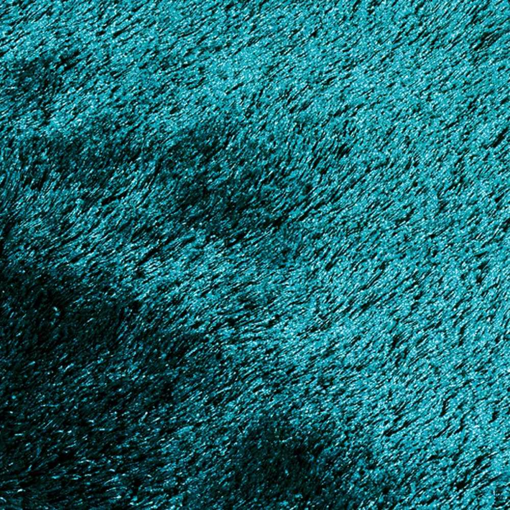 Tapis Shaggy Bleu | Awesome Tapis Marron Et Bleu Images ...