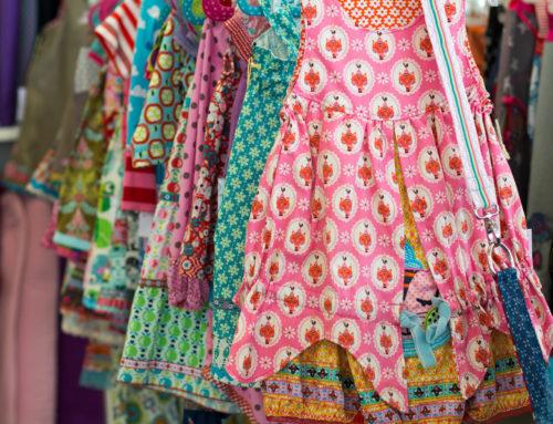 Modelle aus dem Staaars Laden von farbenmix in Schortens -