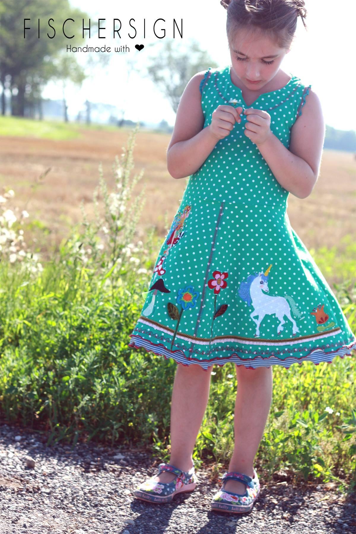 Schnittmuster-nurita-Mädchenkleid-ebook-Jerseykleid-farbenmix_ohne-Arme