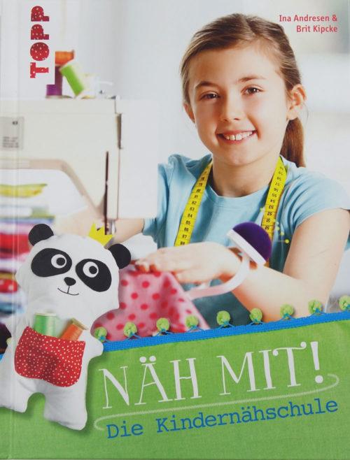 Jetzt im farbenmix Shop Nähbücher - Weihnachtsgeschenke für Nähbegeisterte findest Du jetzt auch im farbenmix Shop