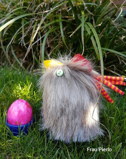 Eierwärmer Kükenbande - jetzt das Freebie runter laden für die Ostertafel oder für jeden Tag