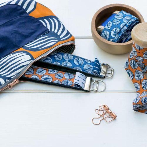 Sew and More Webband Kollektion