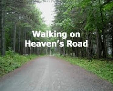 road6