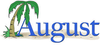 august1