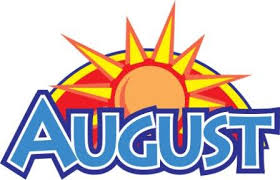 august4
