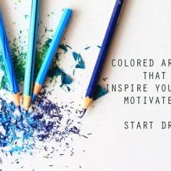 color-pencil-artist