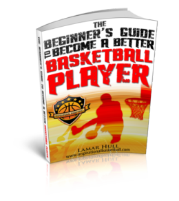 basketball training ebook