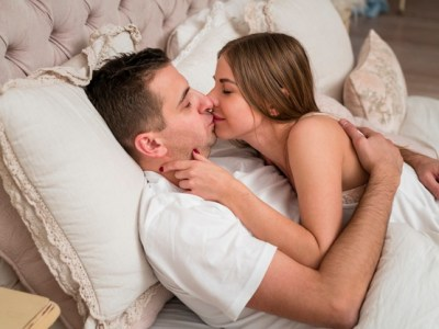 A Must Read Short Romantic Story Titled The Sex At Home