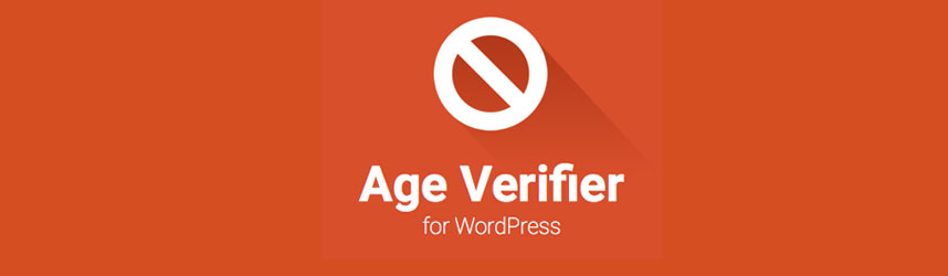 age-verifier-screenshot