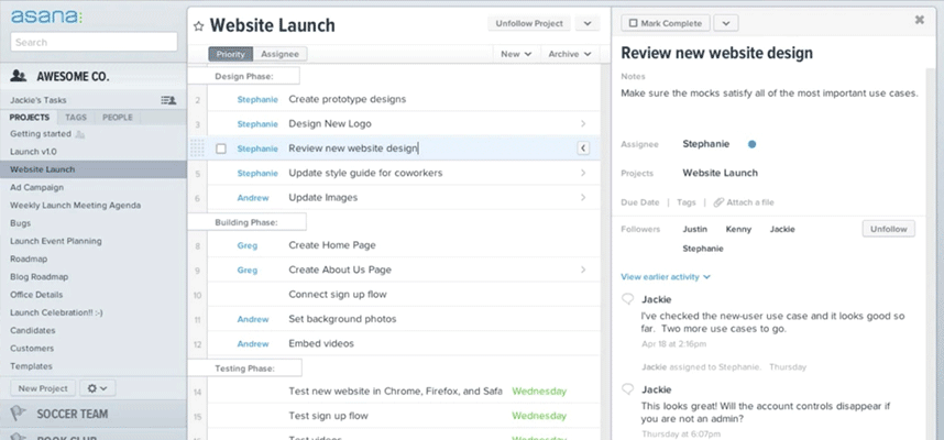 asana-screenshot