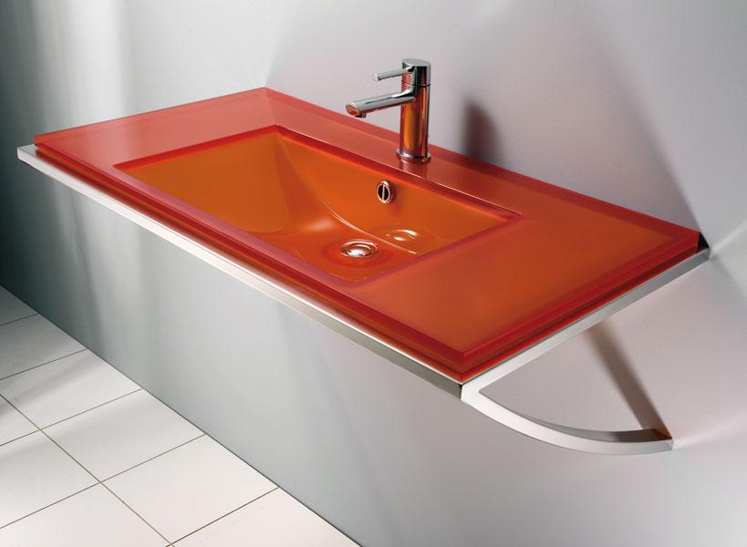 Plan de toilette  Inspiration bain