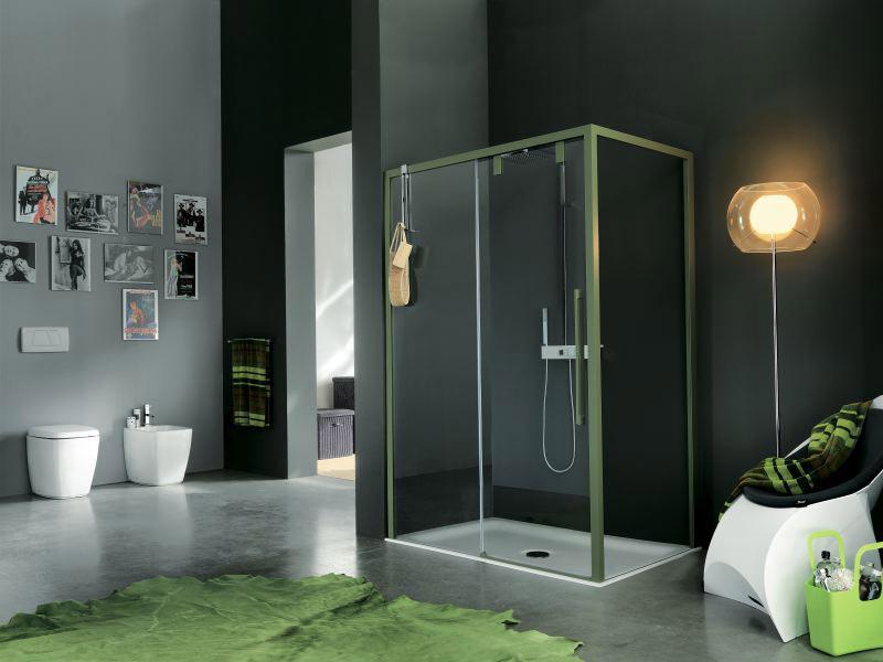 Box Doccia Samo Prezzi - Idee per la decorazione di interni - coremc.us