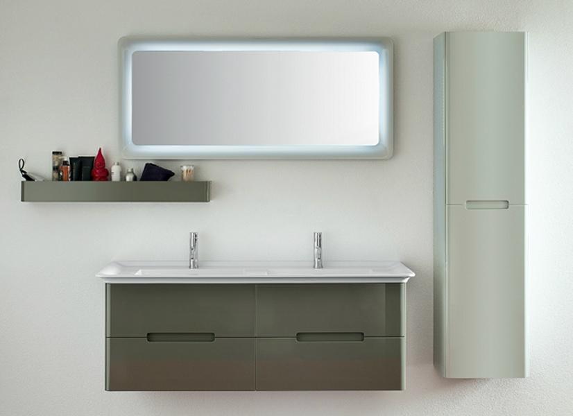 La Petite Salle De Bains Design DInda Inspiration Bain