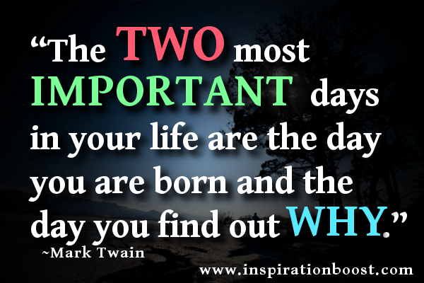 Quotes About Whats Important In Life Enchanting What Is Most Important In Life Quotes Picture