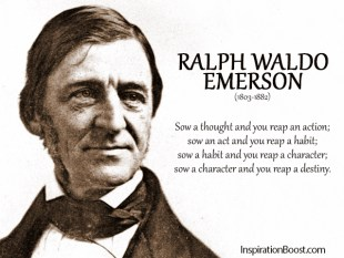 Image result for emerson