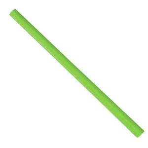 Nappe cristal en rouleau vert