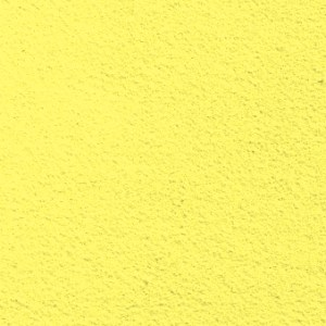 Feutrine A4 - jaune