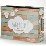Catalogue Baby Folly 2016