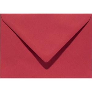 Papicolor enveloppe 114 x 162 - rouille