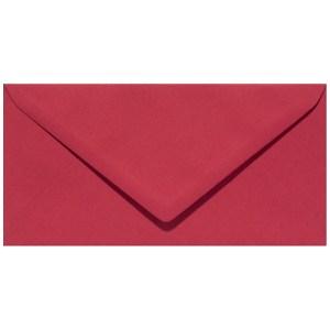Papicolor enveloppe 220 x 110 - rouille