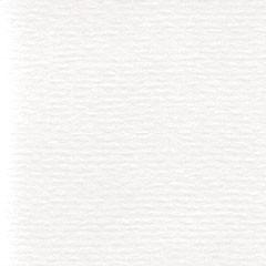 Papicolor original blanc