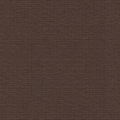 Papicolor original brun foncé