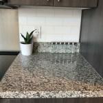 Create A Faux Subway Tile Backsplash With Your Cricut Machine Cricut